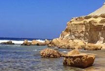 Go to Malte ✈ / Une île magnifique, de bons souvenirs...