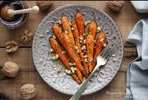 Mirepoix: la cucina delle verdure