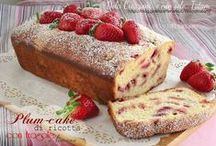 Ricette yummy