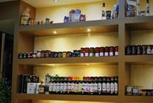 Greek Food Products / Delicious Greek Products selected for you by The Ingredients Place