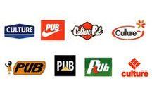 """Publicités / Les """"pubs"""" d'hier et d'aujourd'hui. Publivores, épinglez tout ce que vous aimez, ce tableau est à vous!!!! Hi, Welcome to my board """"advertising""""! The ads of yesterday and today. Ad Eaters, pin anything you like!!!"""