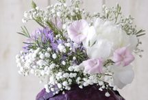 Flowers and Arrangements / I can do this! I'm sure I can do this ......