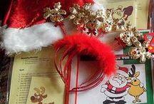 Ik hou van Kerst / Het spelprogramma Ik Hou Van Holland is heel populair op televisie. Het is leuk en eenvoudig om dit programma een speciaal thema te geven. Vier zelf Ik Hou Van Kerst met behulp van mijn I Love Holland materialen.   Kijk op dit bord voor allerlei leuke, extra feestideeën.