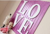 szerelem-szeretem