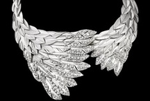 TASAKI High Jewellery