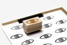 Optical Marketing Items