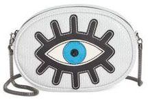 Accessori-Eyes