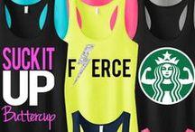 NoBull Woman Apparel Fitness & Lifestyle Collection / FOLLOW US ON IG @nobullwomanapparel #Fitness Tank Tops, #Workout Tanks, #Yoga Tank Tops, Motivational Workout Clothing, #Gym Tank Tops, Fitness Shirts & overall Kick @$$ Workout Clothes from NoBullWoman Apparel.