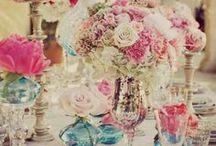 Wedding & Bridal  / Bridal Shirts, Ideas & Inspiration for your big day.