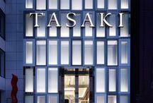 TASAKI Store / Event / About / TASAKI Store / Event / About