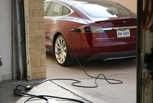 Tesla / Greatest thing. Ever.