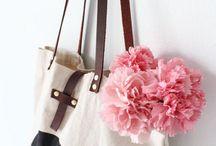 Customizar / Moda / by Sandra Tarallo