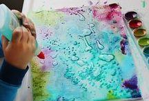 Craft/Paint
