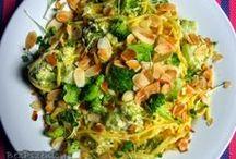 Przepisy kulinarne / Przepisy z mojego, i nie tylko, bloga