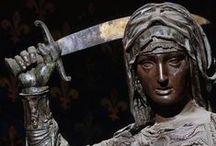 ..me fecit / Opere scultoree del Quattrocento italiano con escursioni nel Tre e Cinquecento.