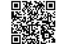 Analizar: Módulo 4 / Mobile Learning y Realidad Aumentada en Educación