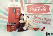 Nequim Pin-Up Photography / El Paso's only photography studio dedicated to Pin-Up and Boudoir photography!