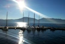 Varese e Lago Maggiore