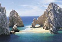 Most wonderful places all over the world / Posti da vedere almeno una volta