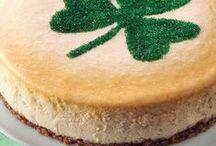 Joyeuse Saint-Patrick !