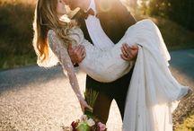WEDDING / O casamento dos meus sonhos é assim: