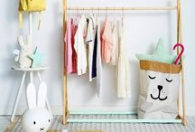 ✨BABY ROOMS