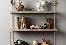 Wood DIY / Wood creations