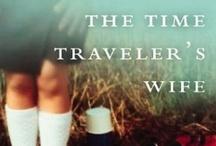 Books Worth Reading / by Christine Lamb