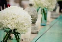 Flowers / by Roseanne A
