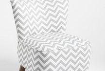Fabrics / by Roseanne A