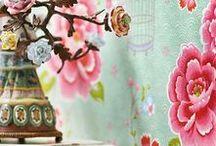 Wallpaper / by Roseanne A
