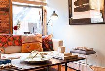 dream home&decor