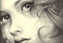 Art 1 / by Valorie Phillips-Keeton