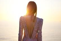 Fashion / by Ashley Spilker