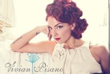 Vivian Pisano Photography