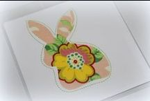 Sparrow Bee's Designs / by Roseanne A