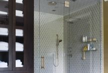 bAtHrOoM  / by Donna Jarvie