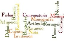 Bilingüismo | Bilingualism