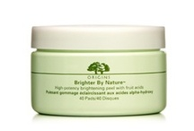 Brilliant beauty products / by Nicola Haughian