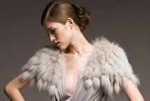 Fashion / by My Secret Luxury  | Luxury Sex Toys Expert