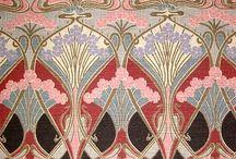 lovely creations / Art, Design & Patterns