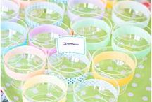washi tape / by Roseanne A