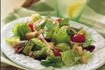 Healthy ☆ Diet ☆ Food Recipes / by Ririko Dee