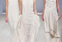 Fashion / by Ririko Dee