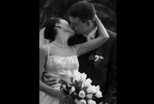 """First Dance Songs  / First Dance Wedding Songs from T Carter Music. """"Dance With Me"""", """"This Ring"""", and """"Fit to be Tied""""."""