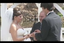 Canon in D | Canon in D Major for Weddings / Canon in D performed in various classical wedding styles from T Carter Music!