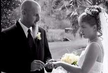 Classical Wedding Music  / Prelude, Processional, and Recessional Wedding Music from T Carter Music. http://www.tcartermusic.com