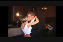 """First Dance Song ~ """"Dance With Me"""" from T Carter Music  / First dance wedding song from T Carter Music. Only available here: http://www.tcartermusic.com/products/dance_with_me"""