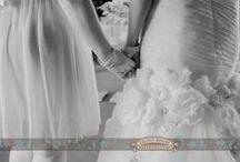 My Best Friend's Wedding! / by Michele Vespi