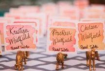 Trend zur Hochzeit: Watercolor / Watercolor Design kann was ganz besonderes sein, vor allem bei der Gestaltung von Euren Einladungskarten, Save-the-Date Karten, Tischkarten, Platzkarten, Menükarten.